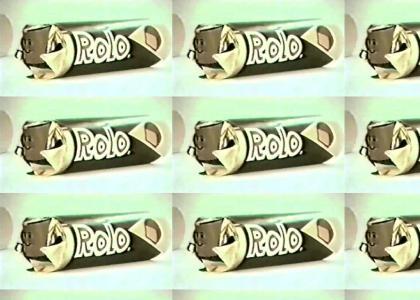 Call Me Rolo Tony
