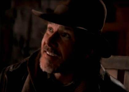 Indiana Jones and the Saxophone of Practical Jokes