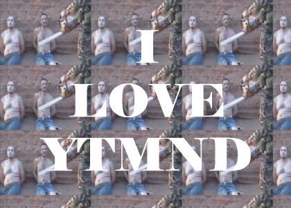 I HATE YTMND