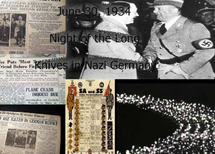 Today in History June 30
