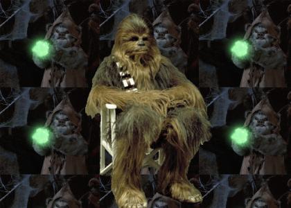 Chewie Watches