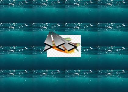 f*nk fish histrionics