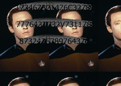 Password Song