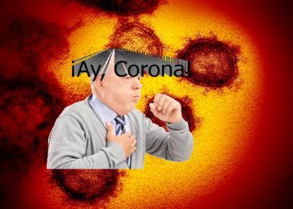 Ay, Corona