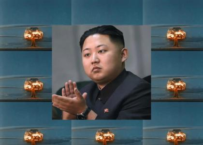 North Korea's nukes and the impact it has on us
